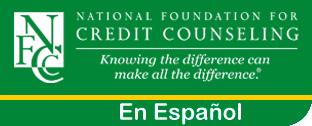 National Foundation for Credit Counseling - En Español